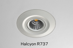Halcyon_R737