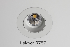 Halcyon_R757
