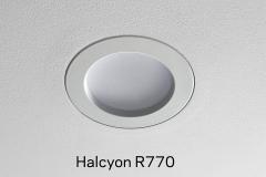 Halcyon_R770_w